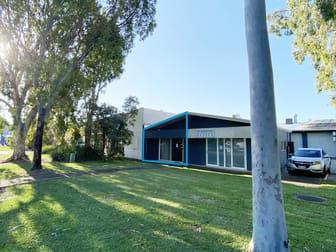 2/12 Project Avenue Noosaville QLD 4566 - Image 1
