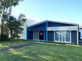 2/12 Project Avenue Noosaville QLD 4566 - Image 2