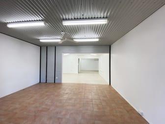 2/12 Project Avenue Noosaville QLD 4566 - Image 3