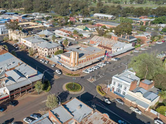 90 Lachlan Street Forbes NSW 2871 - Image 2