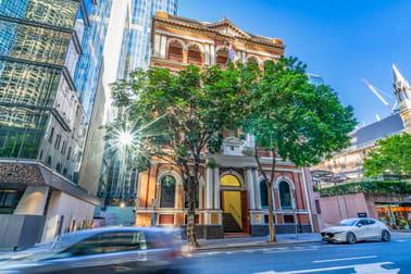 283 Elizabeth Street Brisbane City QLD 4000 - Image 1