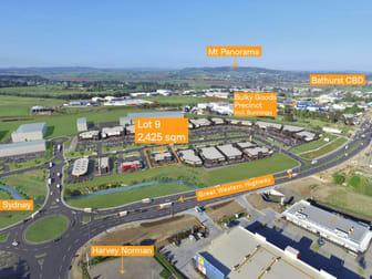 12 Ingersole Drive Kelso NSW 2795 - Image 1