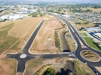 Lot 8/10 Ingersole Drive Kelso NSW 2795 - Image 3