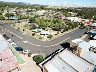 4 Charlotte Street Crows Nest QLD 4355 - Image 3