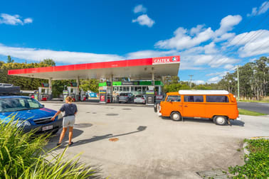76-78 Shirley Street Byron Bay NSW 2481 - Image 3