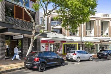 732 Military Road Mosman NSW 2088 - Image 2