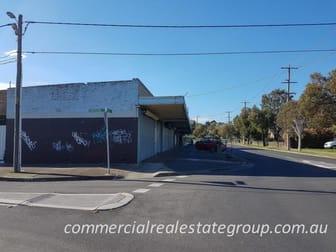 Crevelli Street Reservoir VIC 3073 - Image 3