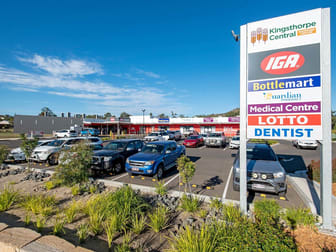 12-14 Gowrie Street Toowoomba City QLD 4350 - Image 1