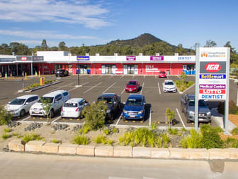 12-14 Gowrie Street Toowoomba City QLD 4350 - Image 3