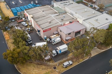 1/50 Paramount Drive Wangara WA 6065 - Image 1