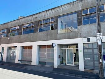 55 Cromwell Street Collingwood VIC 3066 - Image 1