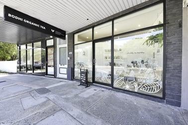 Shop 5, 379 Old South Head Road North Bondi NSW 2026 - Image 1