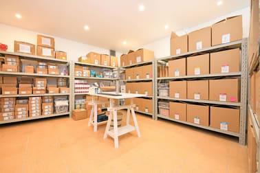 Shop 5, 379 Old South Head Road North Bondi NSW 2026 - Image 3