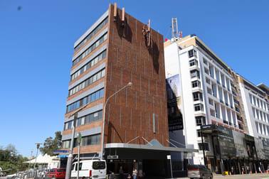 103/34 Charles Parramatta NSW 2150 - Image 2