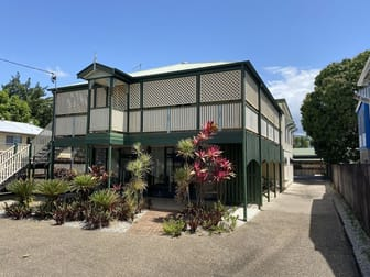 205 Buchan Street Bungalow QLD 4870 - Image 1