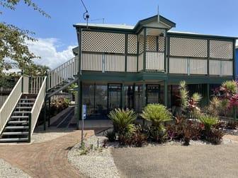 205 Buchan Street Bungalow QLD 4870 - Image 2