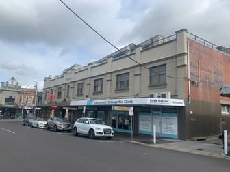 Suite 3 and 4/1-9 Cookson Street Camberwell VIC 3124 - Image 2