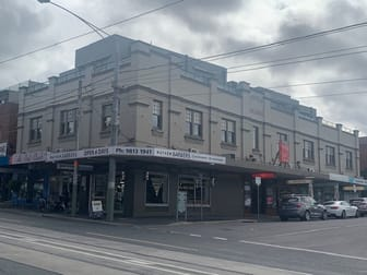 Suite 3 and 4/1-9 Cookson Street Camberwell VIC 3124 - Image 3