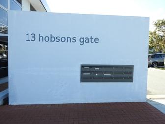 10/13 Hobsons Gate Currambine WA 6028 - Image 3