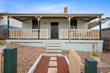 6 Broughton  Street Camden NSW 2570 - Image 1