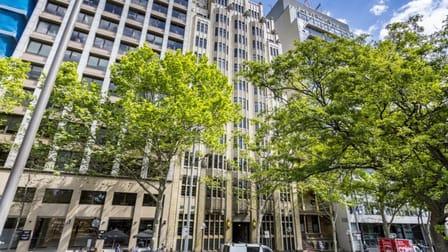 Suite 704/135-137 Macquarie Street Sydney NSW 2000 - Image 1