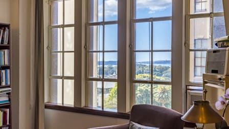 Suite 704/135-137 Macquarie Street Sydney NSW 2000 - Image 2