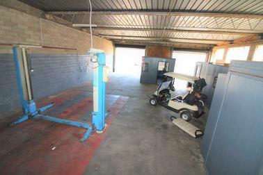 32 Water Street Toowoomba QLD 4350 - Image 1