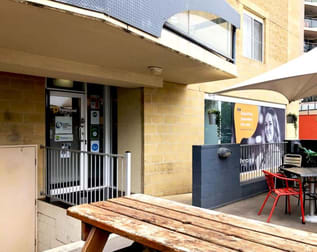 Unit  128/35 Mort Street Braddon ACT 2612 - Image 1