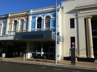 230 Adelaide Street Maryborough QLD 4650 - Image 1