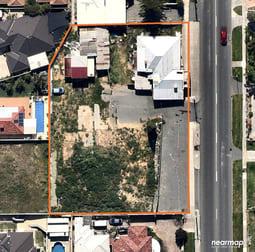 409 Rockingham Road Spearwood WA 6163 - Image 1