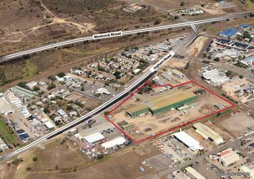 891 Ingham Road Bohle QLD 4818 - Image 1