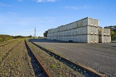 240 Cormorant Road Kooragang NSW 2304 - Image 3