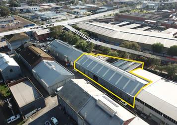 3/107-109 Whitehall Street Footscray VIC 3011 - Image 3