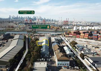 3/107-109 Whitehall Street Footscray VIC 3011 - Image 1