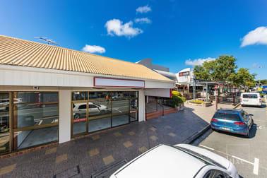 3/61 Burnett Street Buderim QLD 4556 - Image 2