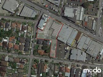 497-501 Keilor Road Niddrie VIC 3042 - Image 2