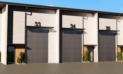 35/64 Gateway Drive Noosaville QLD 4566 - Image 3
