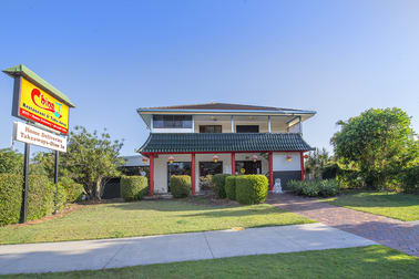 27 Mary Street Noosaville QLD 4566 - Image 1
