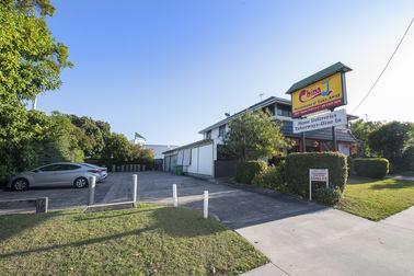 27 Mary Street Noosaville QLD 4566 - Image 2