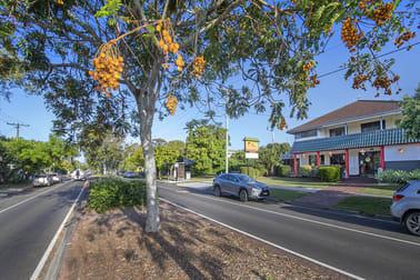 27 Mary Street Noosaville QLD 4566 - Image 3