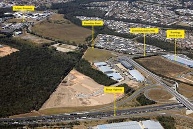 12-24 Potassium Street Narangba QLD 4504 - Image 1
