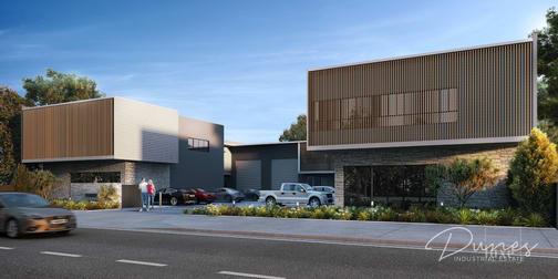 11 Packer Road Baringa QLD 4551 - Image 1