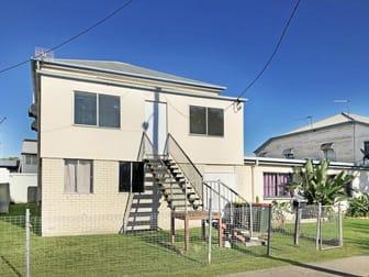 308 Bolsover Street Rockhampton City QLD 4700 - Image 2