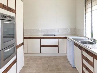 308 Bolsover Street Rockhampton City QLD 4700 - Image 3