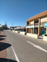1/127 Gingin Road Lancelin WA 6044 - Image 1