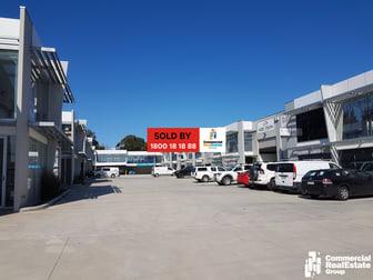 Bonavita Court Chirnside Park VIC 3116 - Image 1
