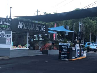 5 Bright Ave Arcadia QLD 4819 - Image 1