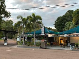 5 Bright Ave Arcadia QLD 4819 - Image 3
