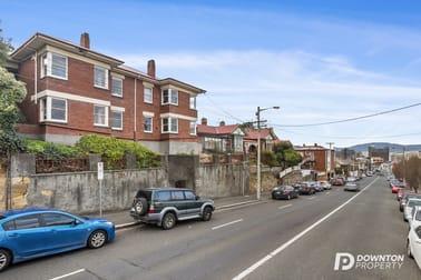73-75 Goulburn Street Hobart TAS 7000 - Image 2