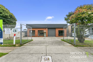 3 Aster Avenue Carrum Downs VIC 3201 - Image 1